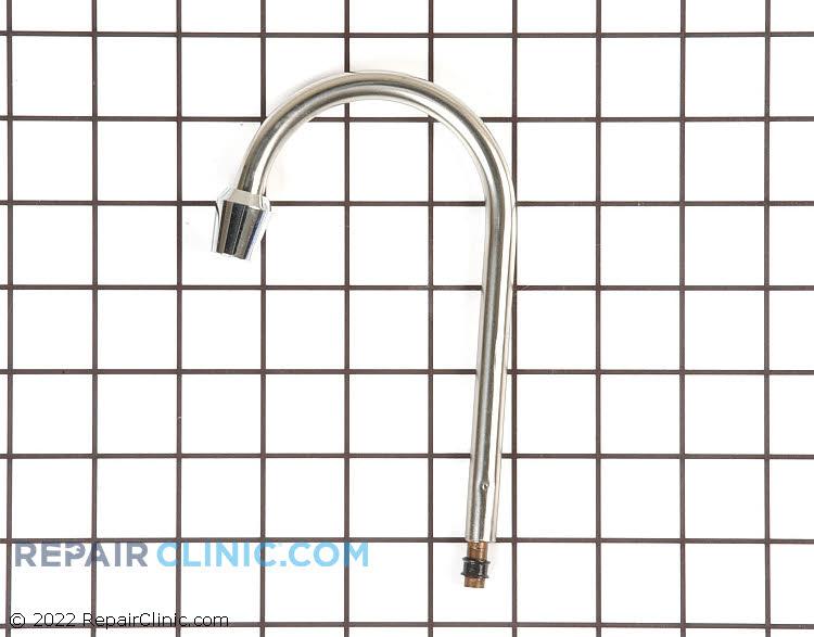Faucet Kit 41514ZZ Alternate Product View