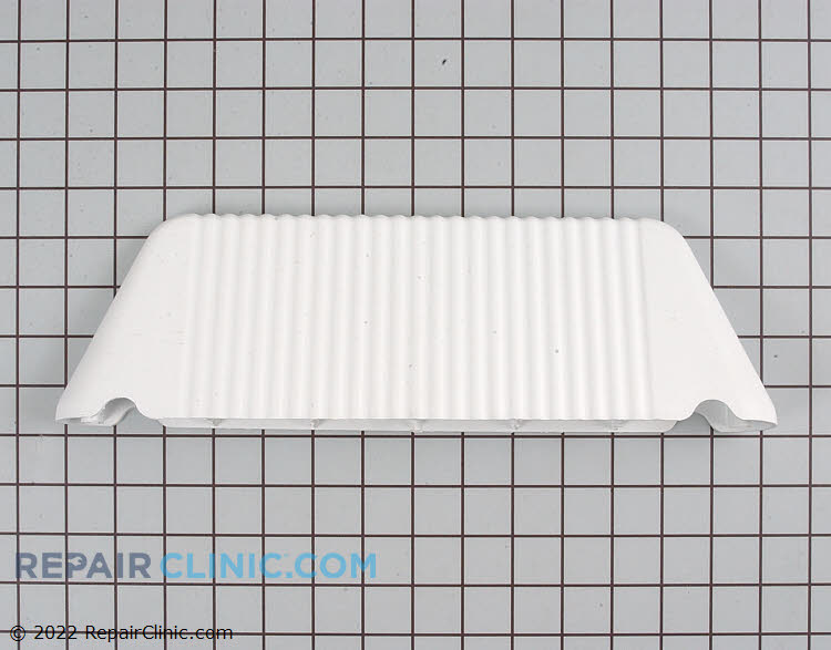 Drum Baffle 33001004 Alternate Product View