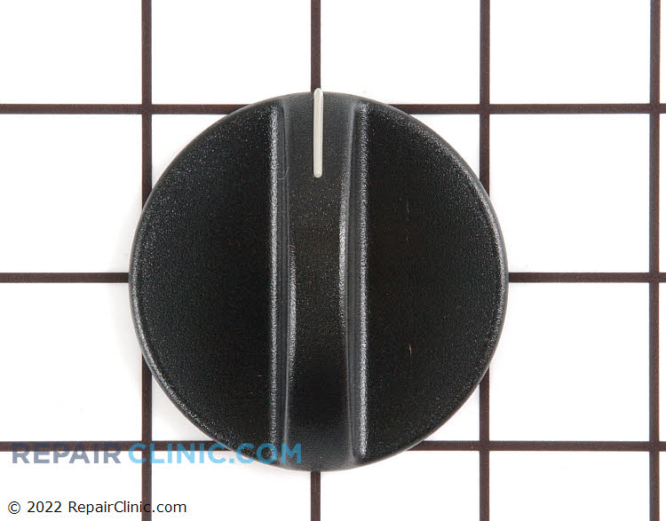 Timer Knob 99001872        Alternate Product View