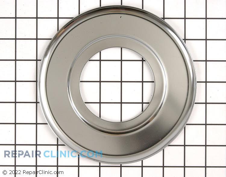 Burner Drip Pan 5308011431      Alternate Product View