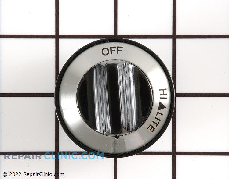 Control Knob 5308013898      Alternate Product View