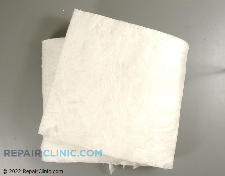 Insulation 316406601 Alternate Product View
