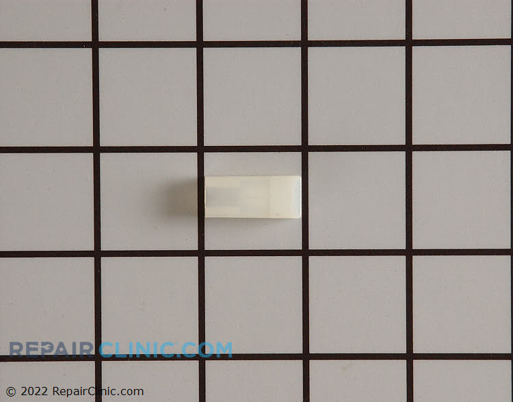 Wire Connector 5300806846 Alternate Product View