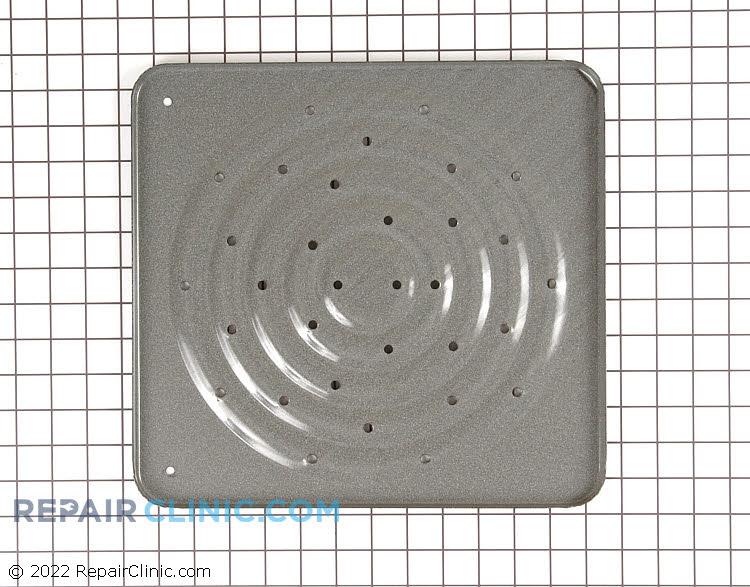 Broiler Pan 5303017712 Alternate Product View
