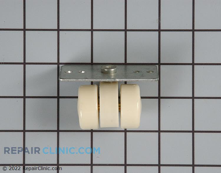 Caster DA61-40115B Alternate Product View