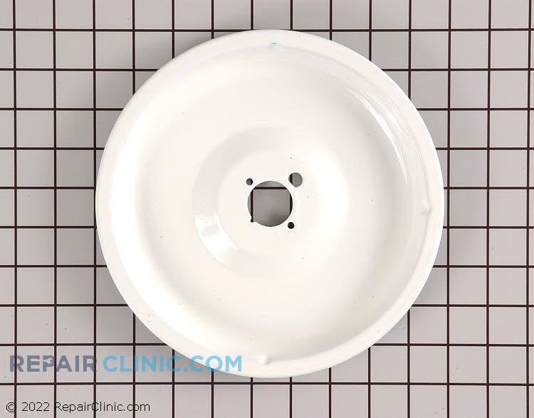 Burner Drip Bowl WB31K5092       Alternate Product View