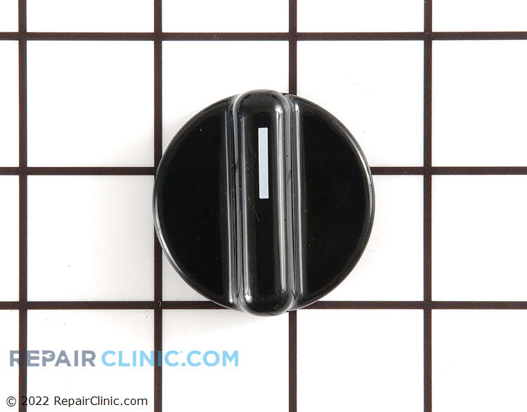 Selector Knob 131786602       Alternate Product View