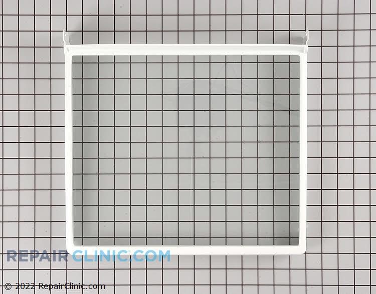 Shelf 67003035        Alternate Product View