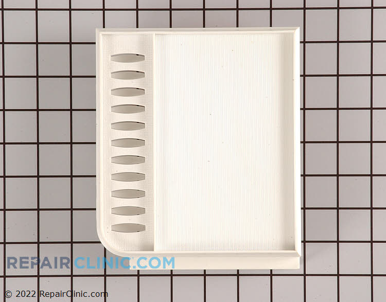 Cover 65069-6 Alternate Product View