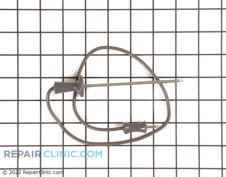 Heat Probe or Gauge WP9755542 Alternate Product View