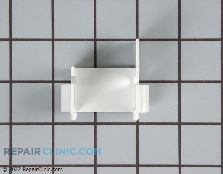 Bracket W10850503 Alternate Product View