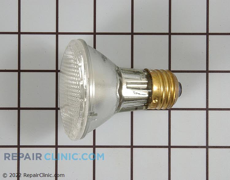 Halogen Lamp SV02544 Alternate Product View
