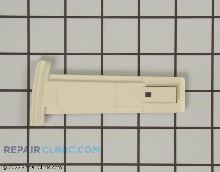 Latch Knob 309330604 Alternate Product View