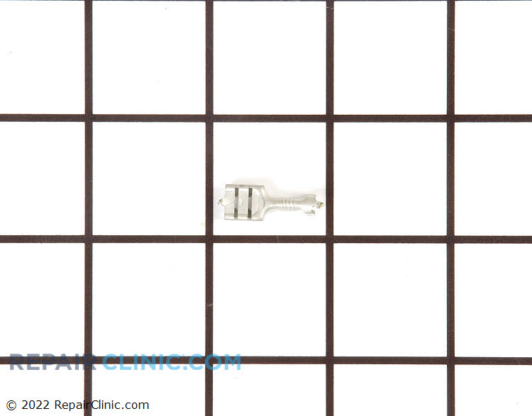 Wire Connector M0320576 Alternate Product View