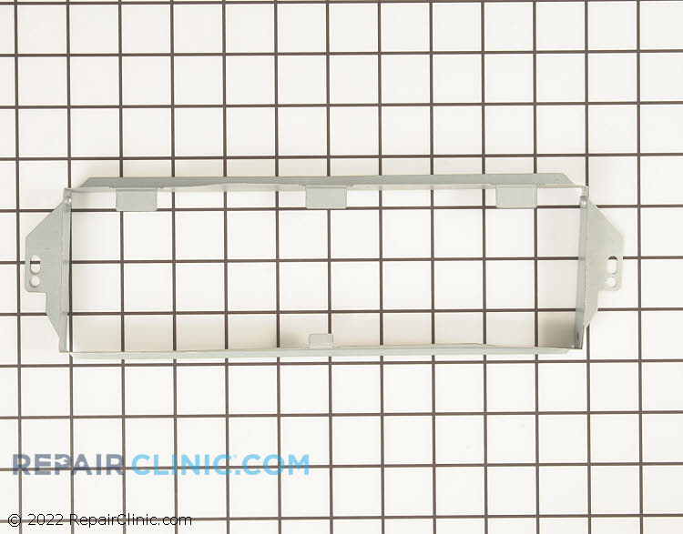 Bracket WB06X10568 Alternate Product View
