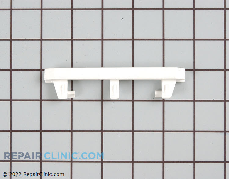 Tine Clip WP3369913 Alternate Product View