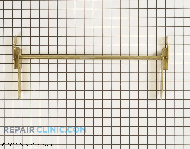 Door Hinge WD14X10018 Alternate Product View