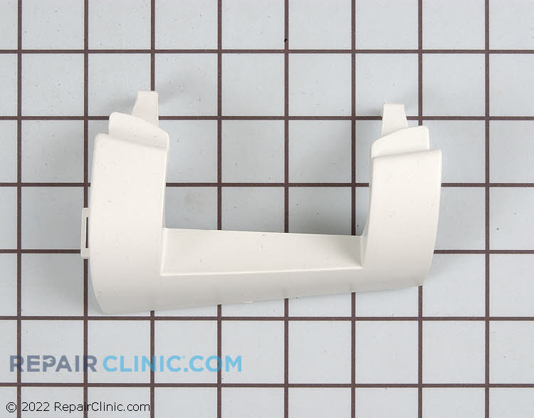 Hinge Cover 8181841         Alternate Product View