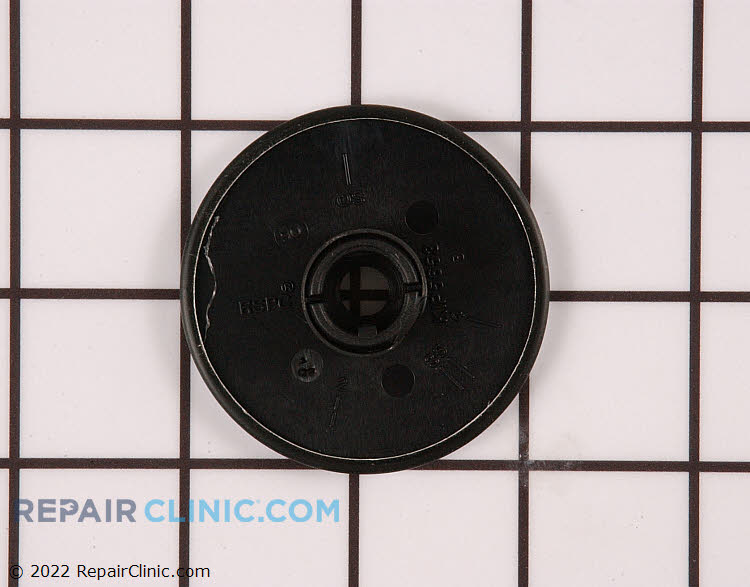 Knob Dial 31279 Alternate Product View