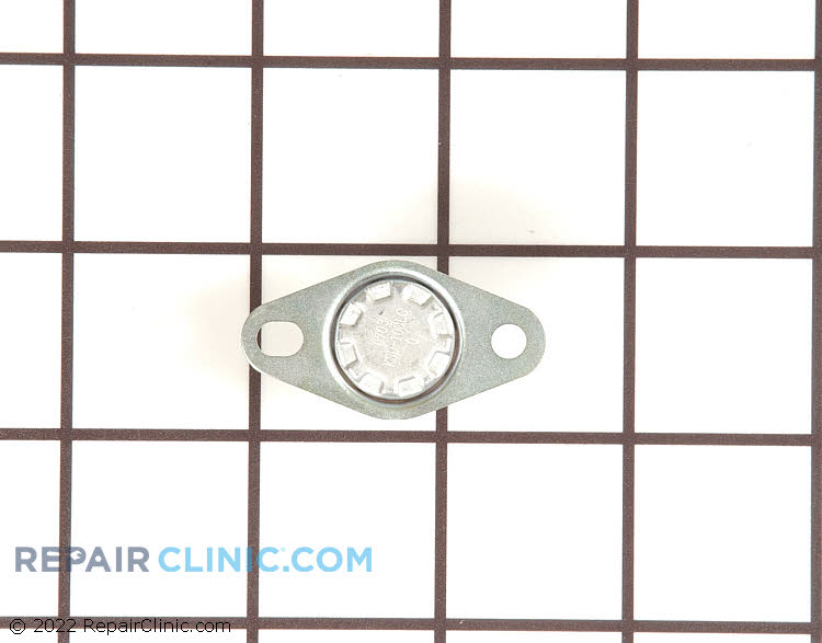 Thermostat 5304456094      Alternate Product View