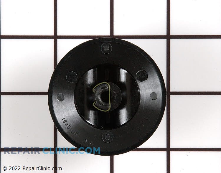 Control Knob WB3X5677        Alternate Product View