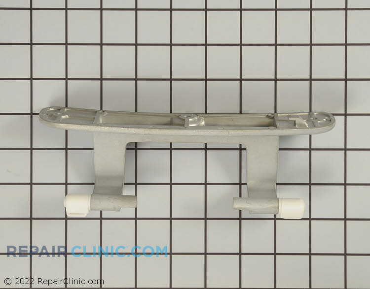 Door Hinge 134550800       Alternate Product View