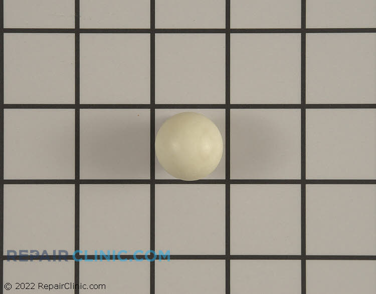 Check Ball 154246402       Alternate Product View