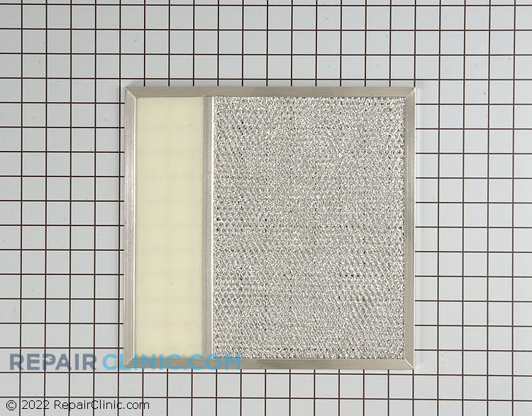 Light Lens and Filter SR610045        Alternate Product View