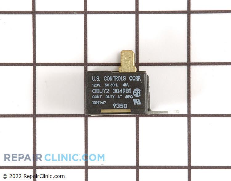 Buzzer Switch 5303212697      Alternate Product View
