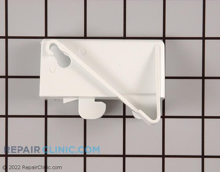 Door Shelf Support 61004465 Alternate Product View