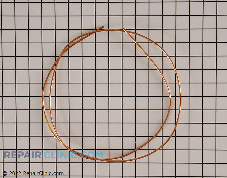 Capillary Tube 3203561 Alternate Product View