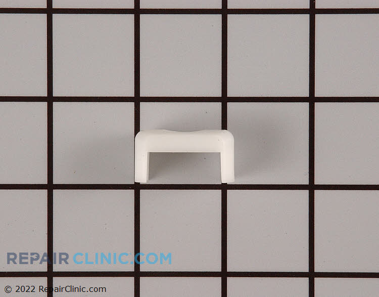 Drawer Glide WB2X9146 Alternate Product View