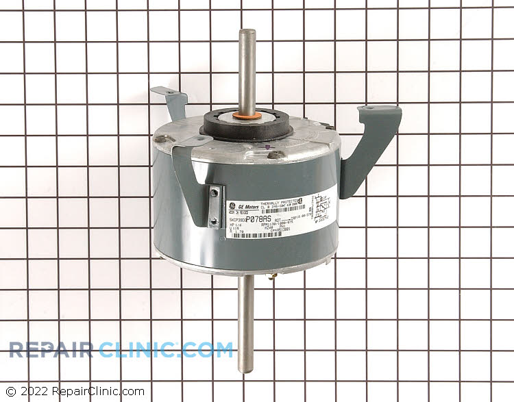 Blower Motor 5303202807      Alternate Product View