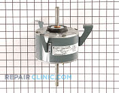 Blower Motor - Part # 616790 Mfg Part # 5303202807
