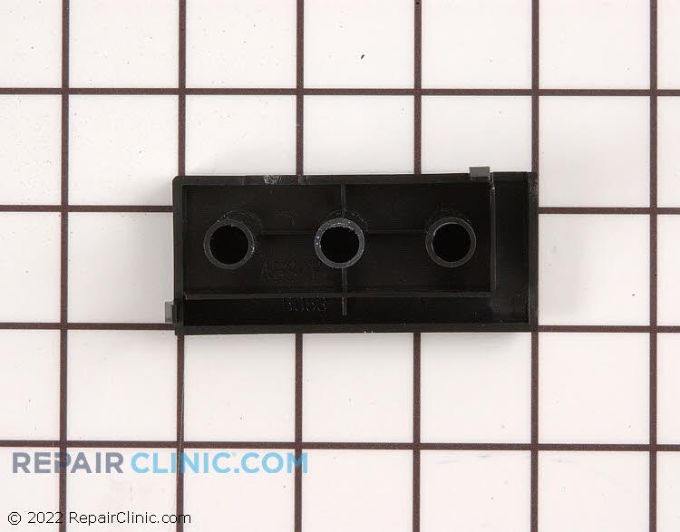 Button 80QBP7370       Alternate Product View