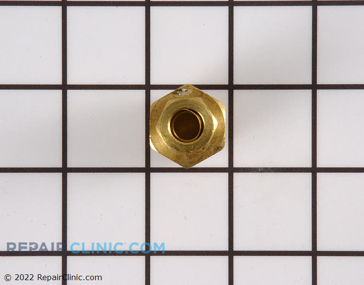 Gas Tube or Connector 7507P059-60     Alternate Product View
