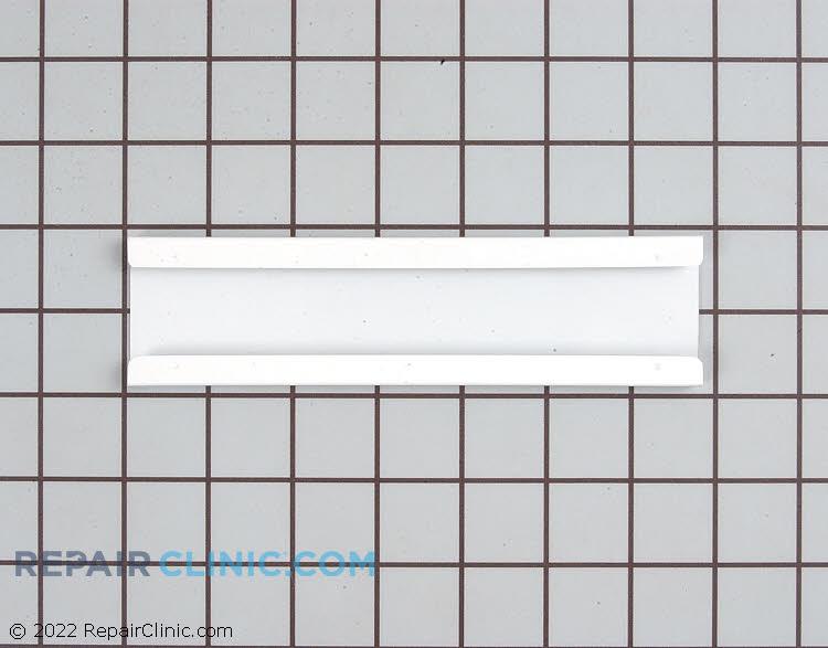 Shelf Liner 2195921         Alternate Product View
