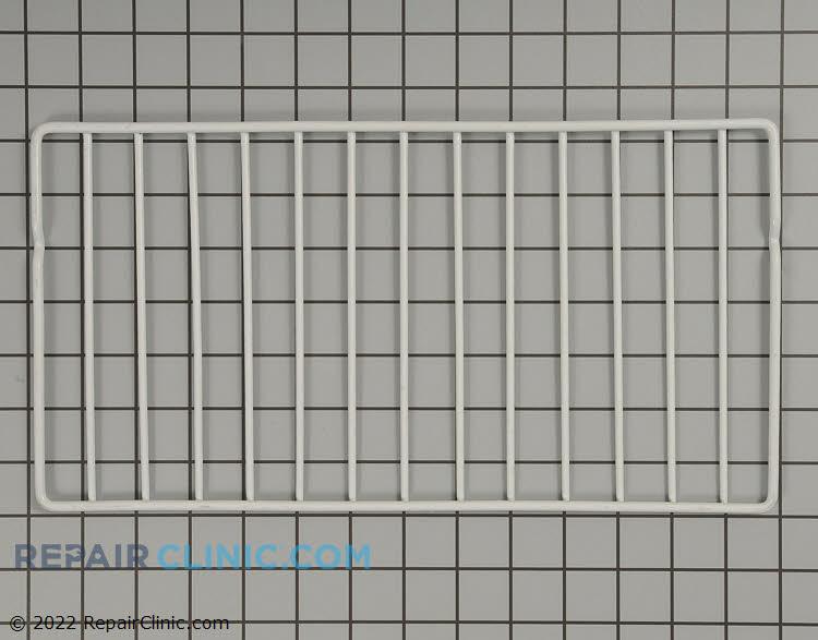Wire Shelf RF-6350-281 Alternate Product View