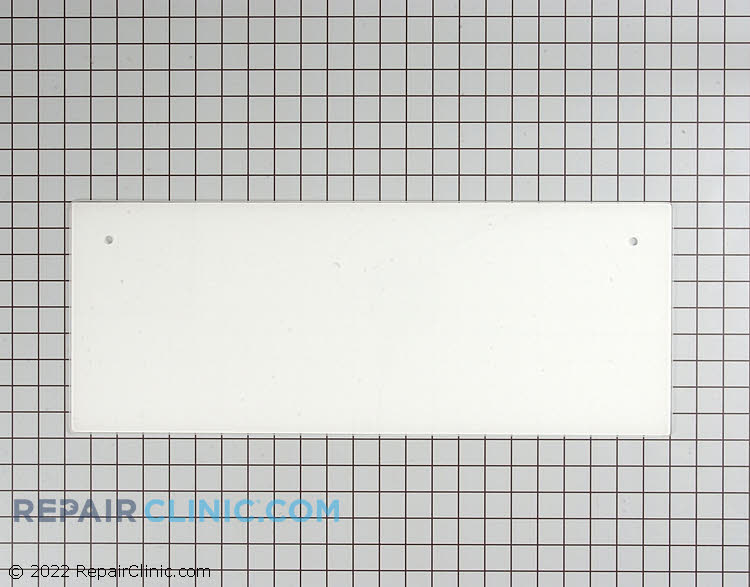 Glass Panel 74005572 Alternate Product View