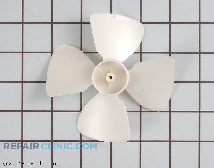 Blower Wheel & Fan Blade 8184292         Alternate Product View