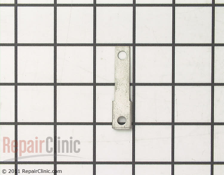 Wire Connector Y702335 Alternate Product View
