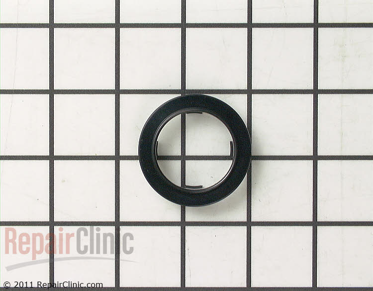 Grommet W10854242 Alternate Product View