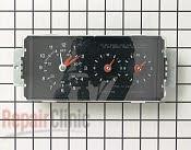 Mechanical Clock and Timer - Part # 502708 Mfg Part # 3185657