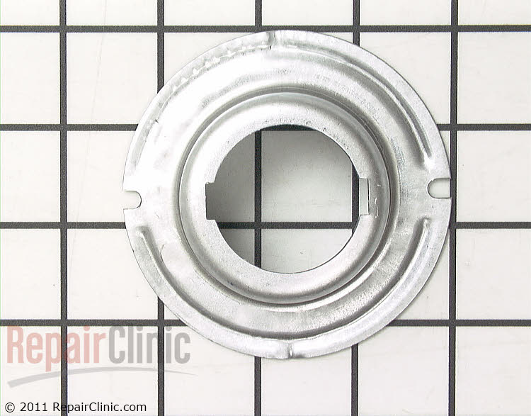 Light Housing 3051511 Alternate Product View