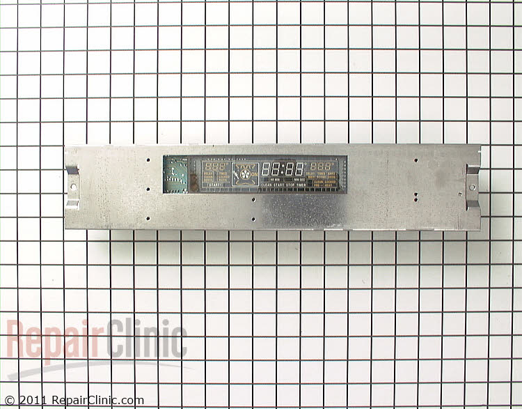 Oven Control Board 3181705 Alternate Product View