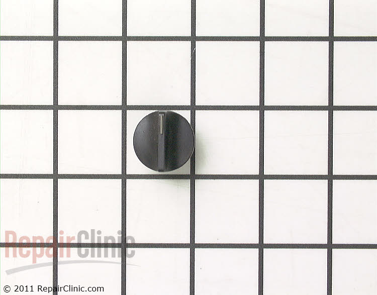 Thermostat Knob 111404290101 Alternate Product View