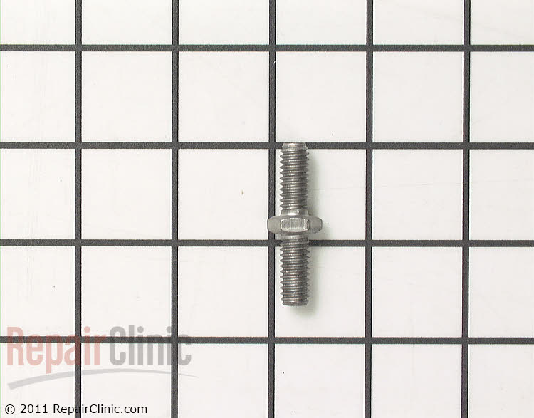 Bolt 3204461 Alternate Product View