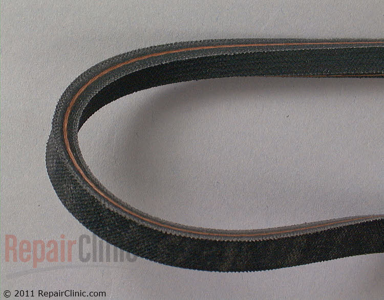 Fan Belt 63-6333         Alternate Product View