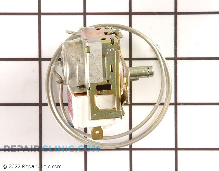 Temperature Control Thermostat 5308037987      Alternate Product View