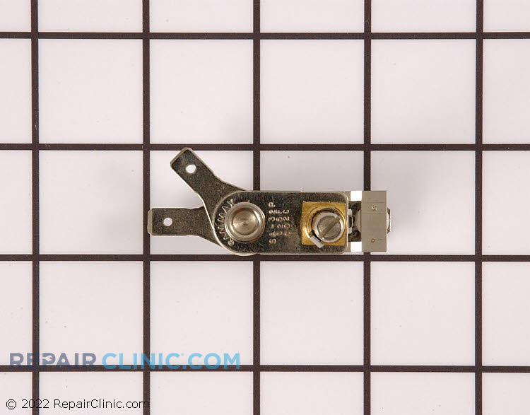 Temperature Control Thermostat S99030191       Alternate Product View